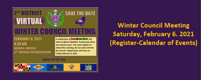 Council Meeting Banner.jpg