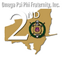 2nd District Logo.png