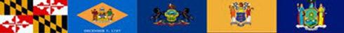 State Logos.jpg