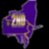 New Logo Purple.png