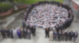 Members Picture.jpg