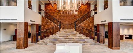 Sheraton Hotel I.jpg