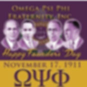 Founders Day.jpeg