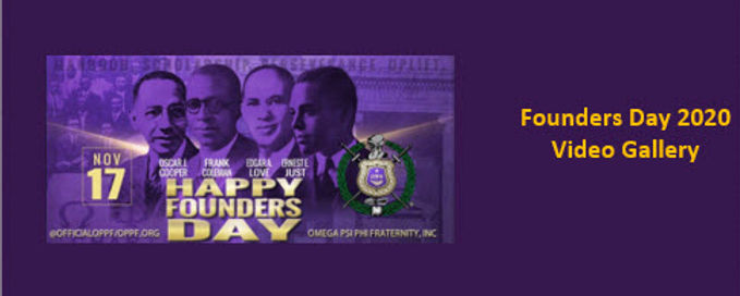 Founders Day 2020 Banner II.jpg