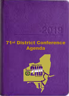District Conference Agenda Picture.jpg