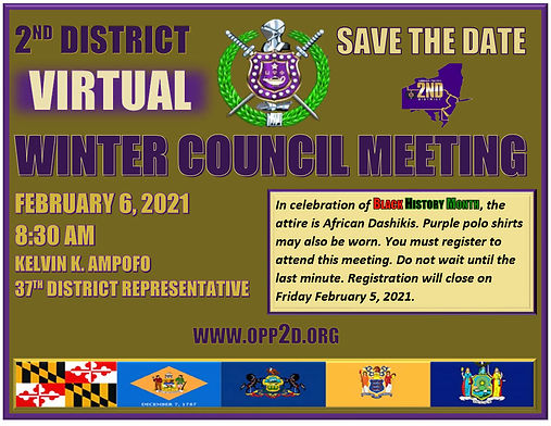 WINTER COUNCIL 2021 FLYER1024_1.jpg