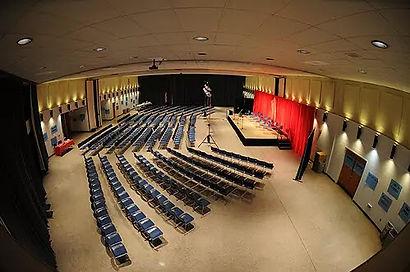 Rebecca Stratford Center.jpg