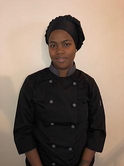 Chef Teya.png