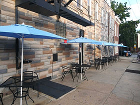 Outdoor Seating.jpg