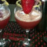 Strawberry Hennessy.jpg