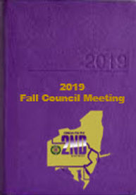 Council Meeting Agenda.jpg