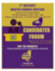 Candidate Forum flyer 21024_1.jpg