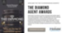 diamond-agent-awards-header.png