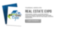 real-estate-expo-header.png