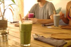 juices-coffee-drinks-musa