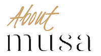 AboutMusaLogoMusa.png