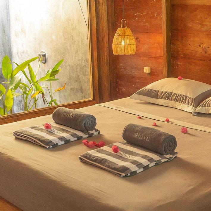 Musa-gili-air-villas-1024x1024.jpg