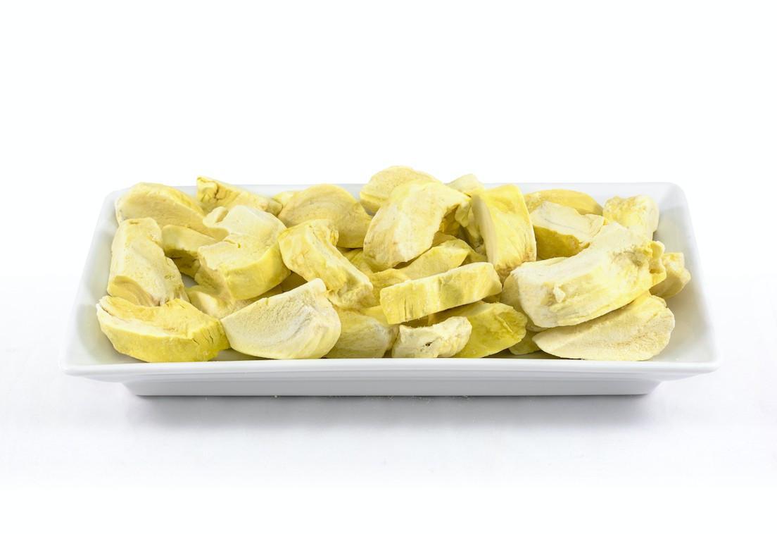 durian004.jpg