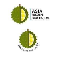 logo durian .jpg