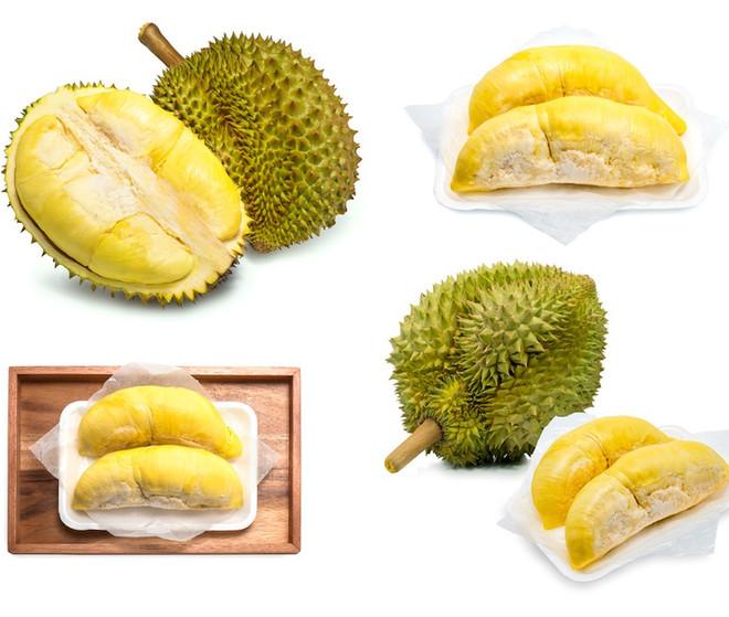 durian002.jpg