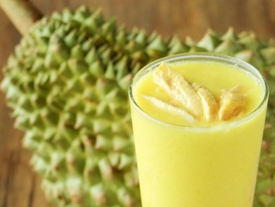 durian bev.jpg