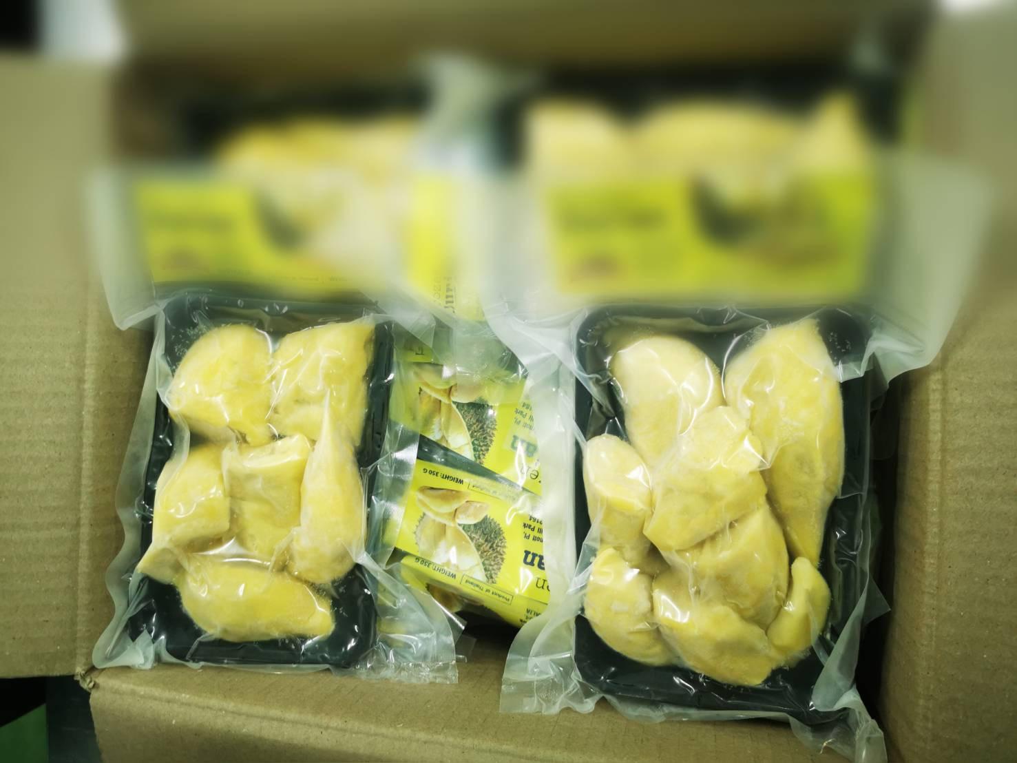 durian vacums.jpg