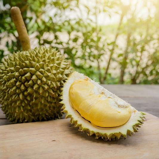 durian003.jpg