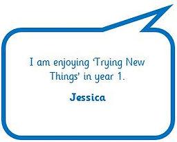 Jessica y1 text.JPG