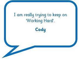 Cody y34 text.JPG