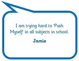 Jamie y5 text.JPG