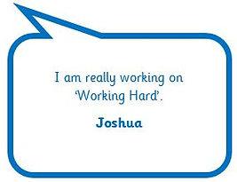 Joshua y34 text.JPG
