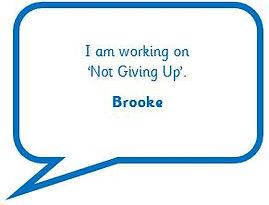 Brooke y34 text.JPG