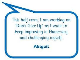Abigail y6 text.JPG