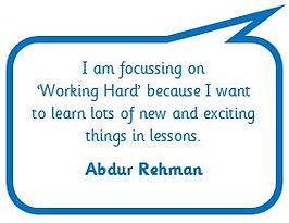 Abdur Rehman y4 text.JPG