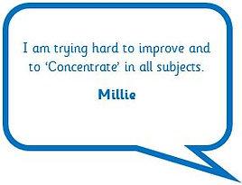 Millie y5 text.JPG