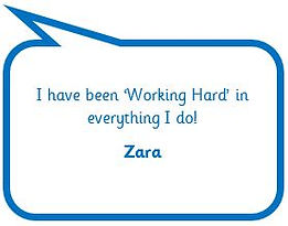 Zara y1 text.JPG