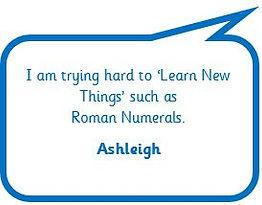 Ashleigh Y5 text.JPG