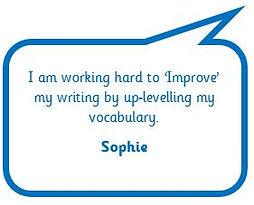 Sophie y56 text.JPG