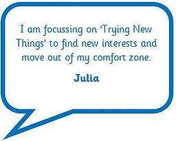 Julia y56 text.JPG