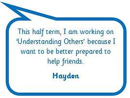 Hayden y6 texts.JPG