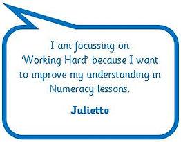 Juliette y4 text.JPG
