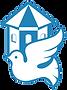 Dovecotes Primary School Icon