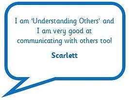 Scarlett y1 text.JPG