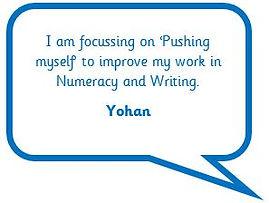 Yohan y3 text.JPG