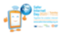 SID2020_EC_InsafeINHOPE--UKSIC-PARTNER-L