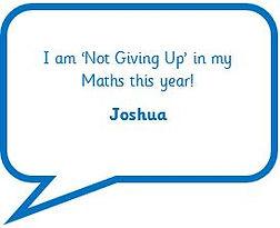 Joshua Y5 text.JPG