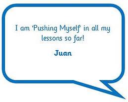 Juan y1 text.JPG