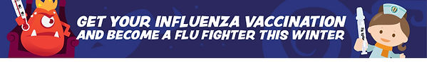 Flu-FIghters-footer-770-x-126.jpg