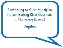Jayden y56 text.JPG