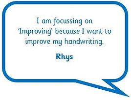 Rhys y4 text.JPG